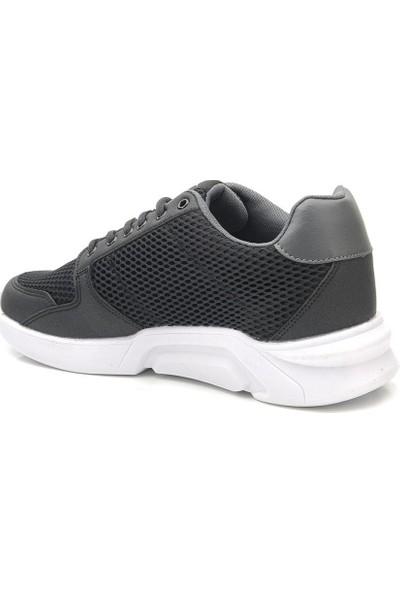 Sport Erkek Anorak Günlük Hafif Spor Ayakkabı