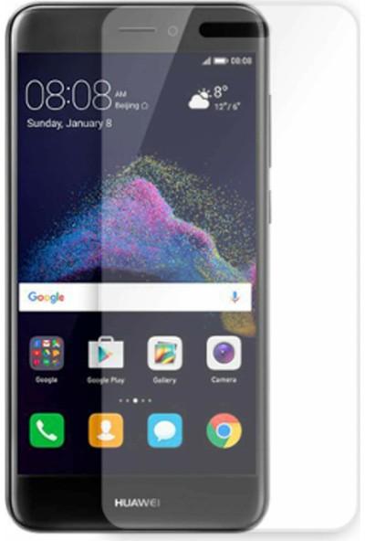 VPW Huawei P9 Lite (Ön) Nano Premium Dayanıklı Ekran Koruyucu