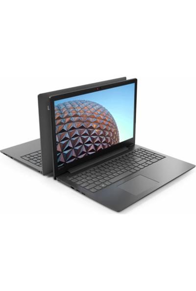 "Lenovo V130-15IKB Intel Core i5 7200U 8GB 1TB + 240GB SSD Radeon 530 Freedos 15.6"" FHD Taşınabilir Bilgisayar 81HN00ELTXS"