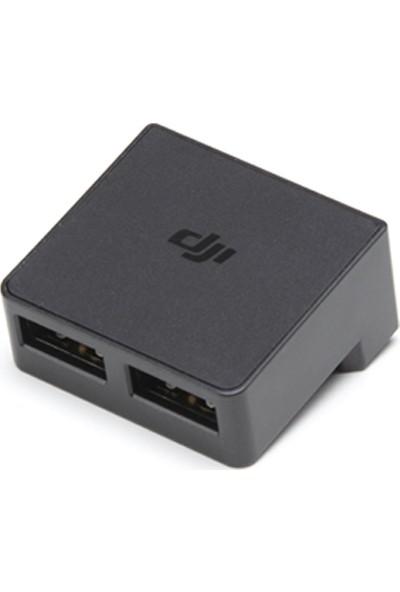 DJI Mavic 2 Battery To Power Bank