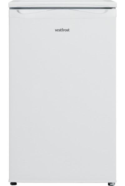 Vestfrost VF 90 A+ 90 lt Büro Tipi Mini Buzdolabı
