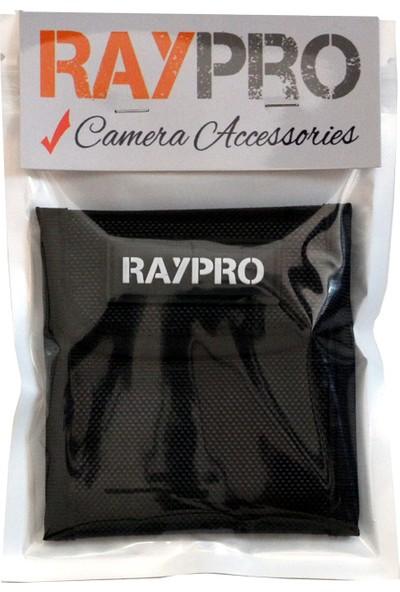 Raypro 67Mm Nd1000 10 Stop Profesyonel Nd Filtre