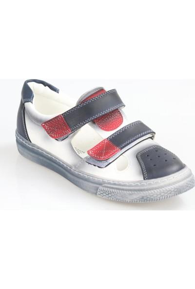 Aydındaş Erkek Çocuk Ortapedik Yazlık Ayakkabı