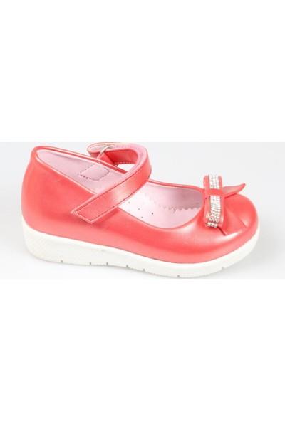 Pingu Ortapedik Kız Çocuk Ayakkabı