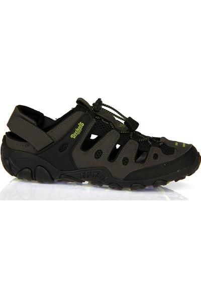 Dockers 216504 Kahverengi Erkek Ayakkabı