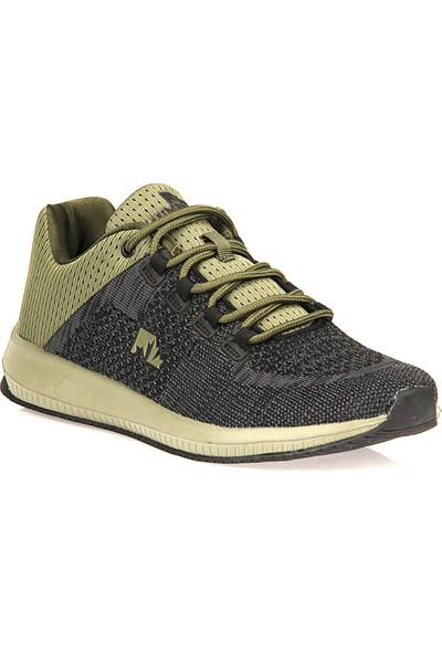 Lumberjack Erkek Ayakkabısı 100236566