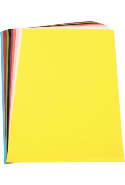 Südor Elişi Kağıdı A4 10 Lu 80 G Fk-01