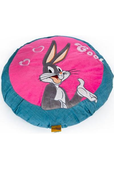 Looney Tunes Bugs Bunny Minder