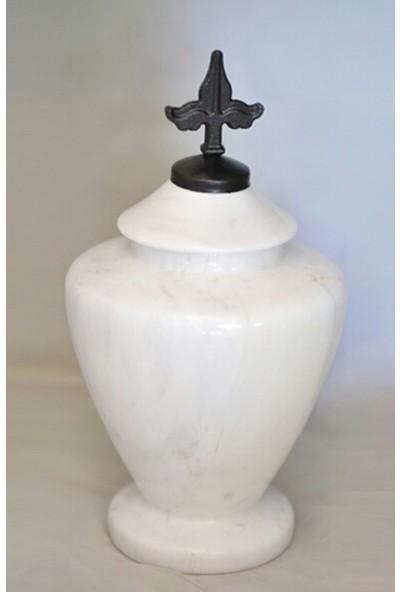 Yankı Cremation Çömlek
