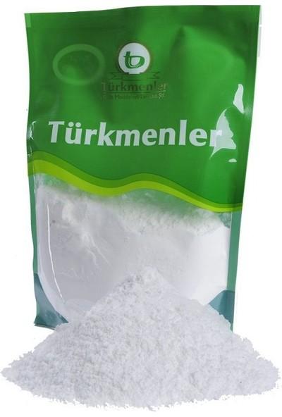 Türkmenler Pudra Şekeri 1 kg