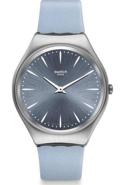 Swatch Syxs118 Kadın Kol Saati