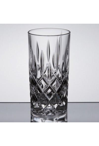Nachtmann Noblesse Kristal Meşrubat Bardağı 6 lı