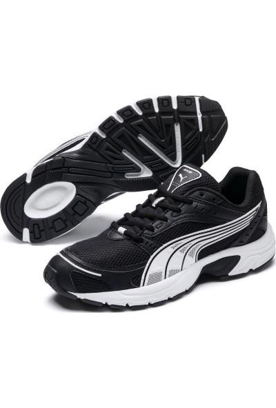 Puma 36846503 Axis Erkek Spor Ayakkabı