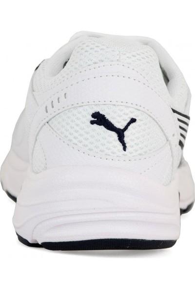 Puma 36846504 Axis Erkek Spor Ayakkabı