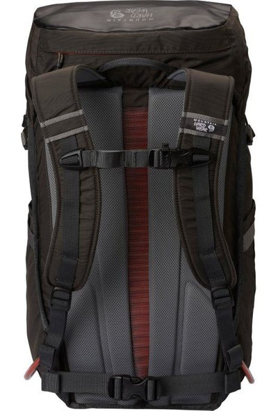 Mountain Hardwear Ou6675-011 Scrambler™ 30 Outdry® Backpack