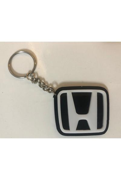 Honda Anahtarlık Fiyatları Ve Modelleri Hepsiburada