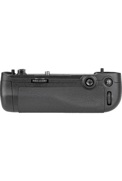 Nikon D750 İçin Ayex Ax-D750 Battery Grip, Mb-D16