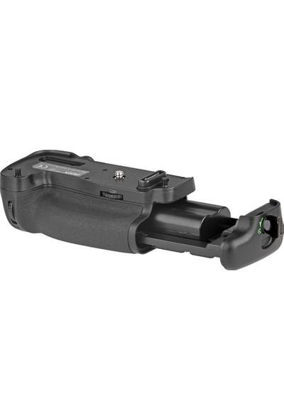 Nikon D750 İçin Ayex Ax-D750 Battery Grip, Mb-D16
