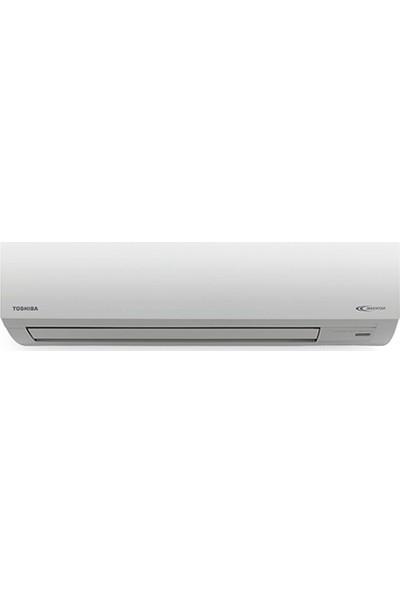 Toshiba Suzumı İnverter Duvar Tipi Split Klima Ras-10S3Kv-Tr