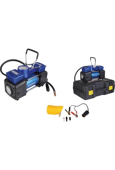 Proter Pr 252 Kit Lastik Şişirme (Çift Pistonlu)