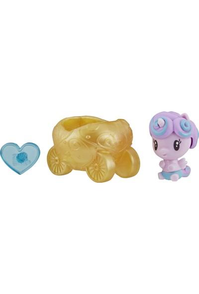 My Little Pony Cutie Mark Crew Sürpriz Balon Paket