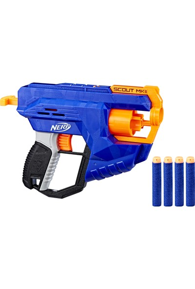 Nerf N-Strike Elite Scout