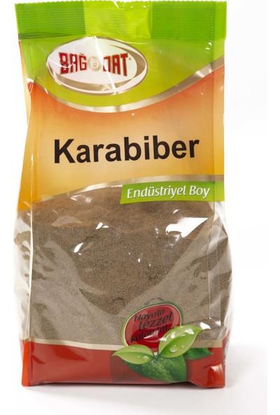 Bağdat Endistrüel Boy Karabiber 500 gr