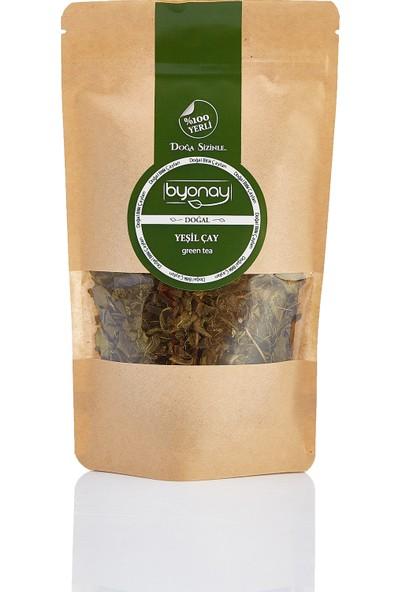 Byonay Yeşil Çay 40 gr