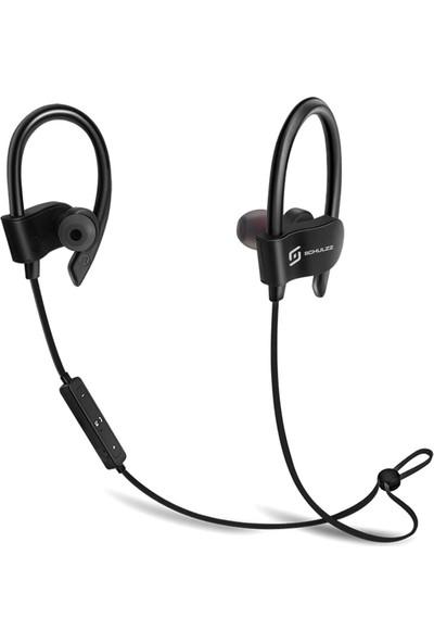 Schulzz Ozeva Bluetooth Kulaklık Profesyonel Ses