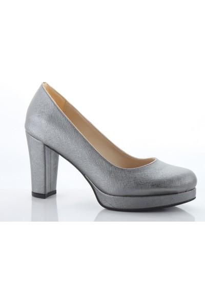 Almera 1100-15P Kadın Günlük Ayakkabı