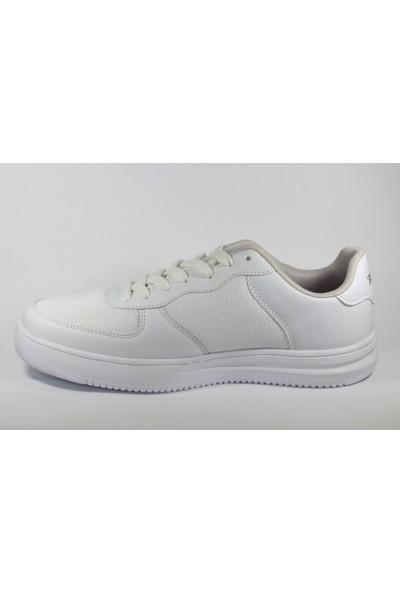 Bestof Anorak-042 M Erkek Günlük Spor Ayakkabı