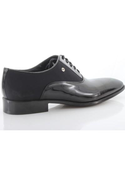 Censay 212 Erkek Günlük Ayakkabı