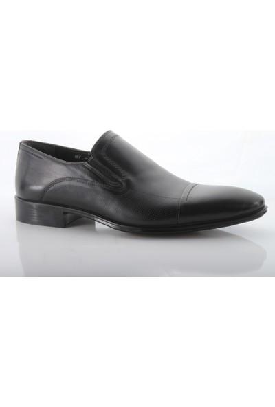 Censay 233 Erkek Günlük Ayakkabı