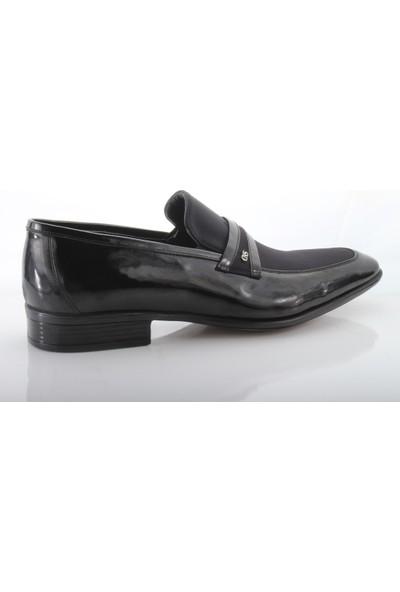 Censay 435 Erkek Günlük Ayakkabı