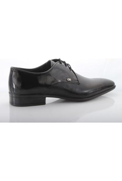 Censay 436 Erkek Günlük Ayakkabı