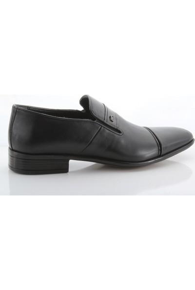 Censay 450 Erkek Günlük Ayakkabı