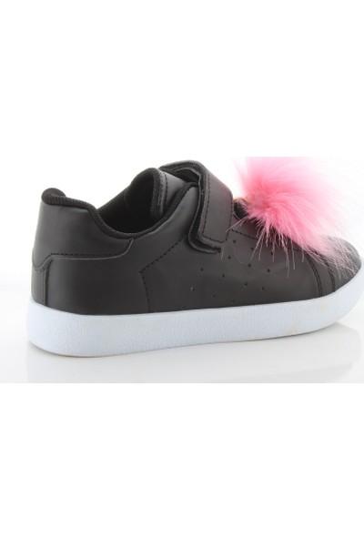 Cool 2019-S11 Çoçuk Günlük Spor Ayakkabı