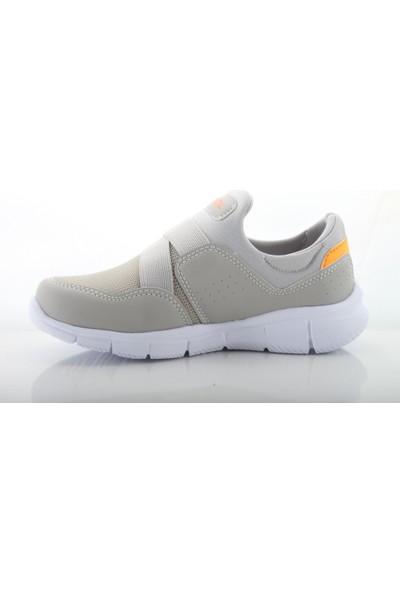 Cool 2019-S20 Çoçuk Günlük Spor Ayakkabı