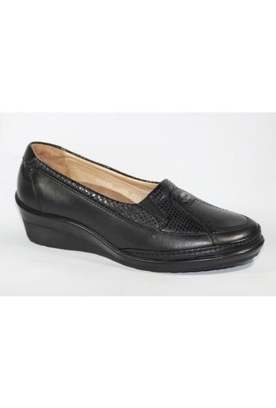 Forelli 26222 Kadın Kışlık Ayakkabı