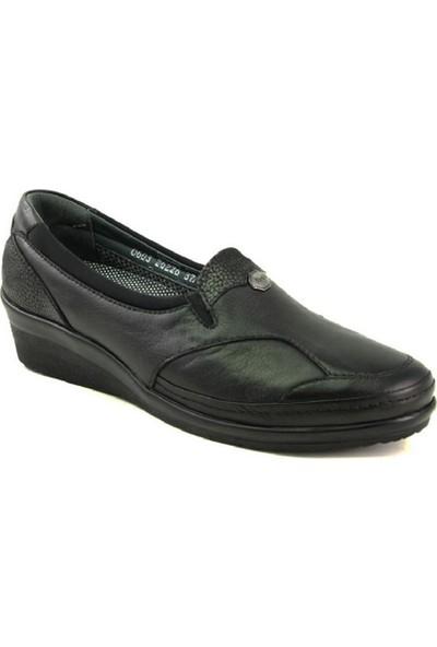 Forelli 26226 Kadın Günlük Ayakkabı