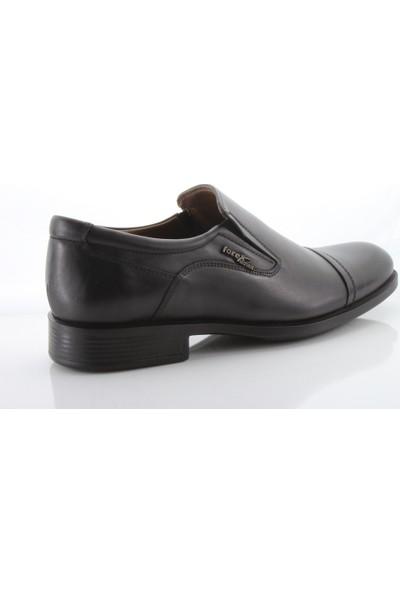 Forex 2330-1 Erkek Günlük Ayakkabı
