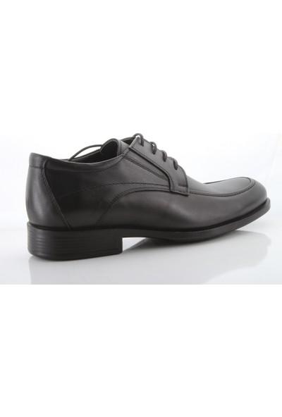 Forex 2467 Erkek Günlük Ayakkabı