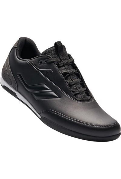Lescon L-6534 Sneakers Erkek Günlük Spor Ayakkabı