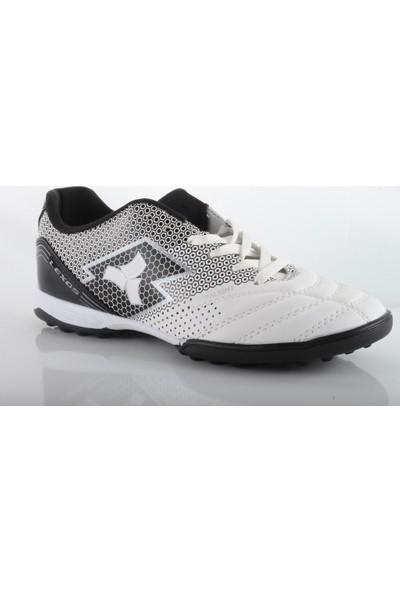 Lexos-179 Erkek Günlük Spor Ayakkabı