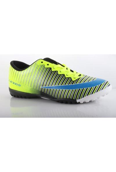 Lexos-210 Erkek Günlük Spor Ayakkabı