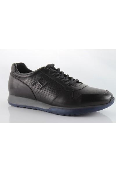 Scootland 1411 Erkek Kışlık Ayakkabı