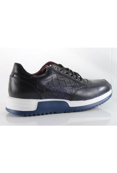 Tigra 17-951 Erkek Günlük Ayakkabı