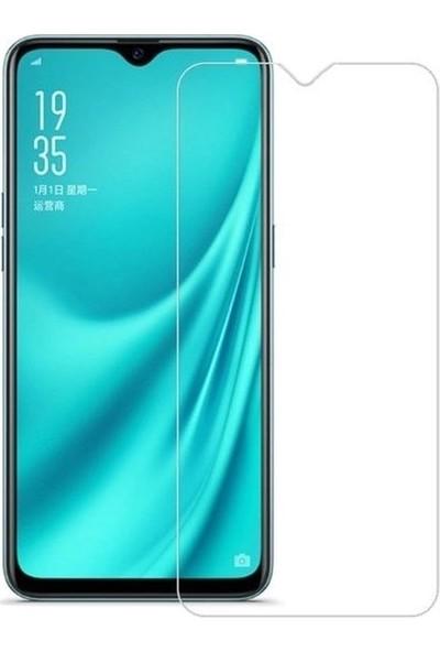 Teleplus Oppo RX17 Neo Nano Cam Ekran Koruyucu