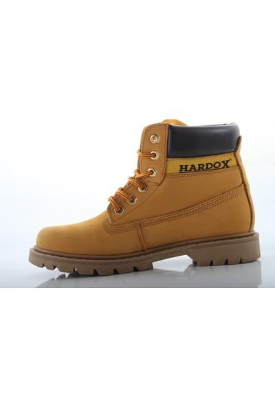 Hardox 2019-1 G Erkek Kışlık Bot