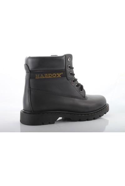 Hardox 2019-1 M Erkek Kışlık Bot
